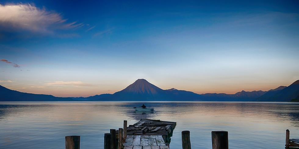 Guatemala Humanitarian Expedition