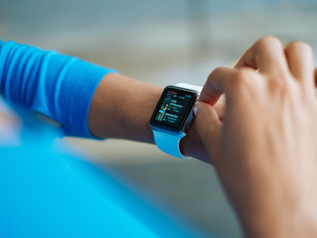 Wearable Devices and Covid-19 Detection