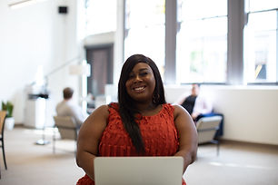 Image by AllGo - An App For Plus Size Pe