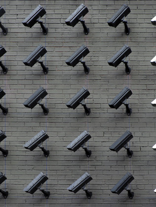 Does GDPR Affect How Computer Vision Utilizes Data?