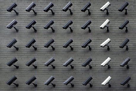 IP CCTV SİSTEMLERİ