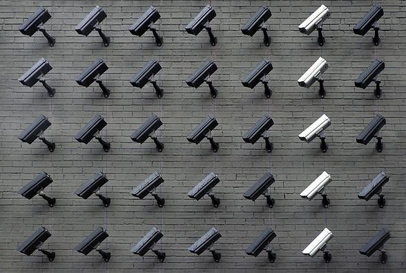 dealership camera system