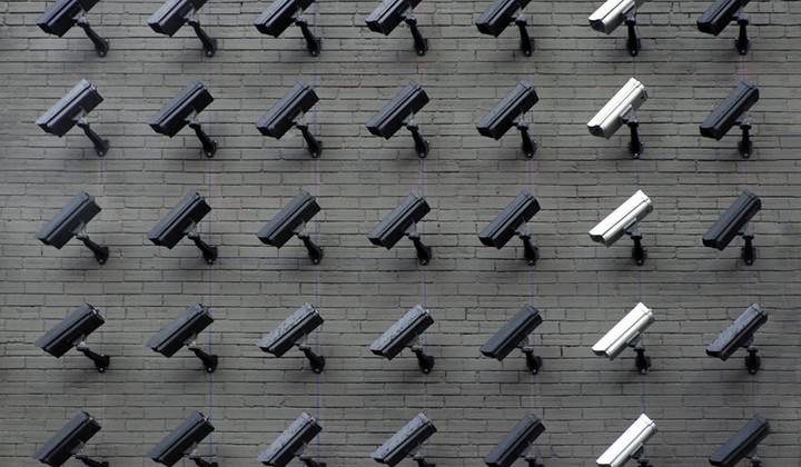 Debate around Privacy