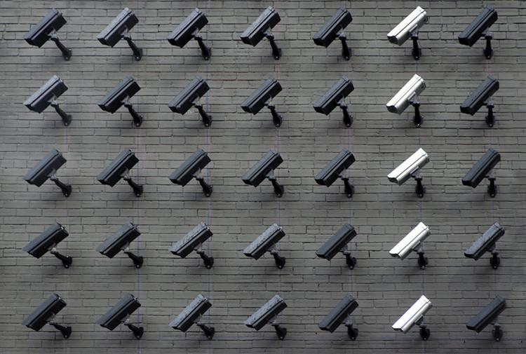DEBAT OVER PRIVACY