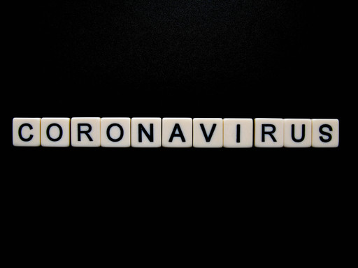 Coronavirus: Behind the Name(s), and why are there so many?