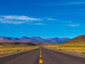 Pan American Highway- The Ultimate Road Trip of Endless Fun