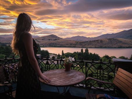 Reasons I Love New Zealand & So Will You