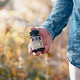 Image by R+R Medicinals