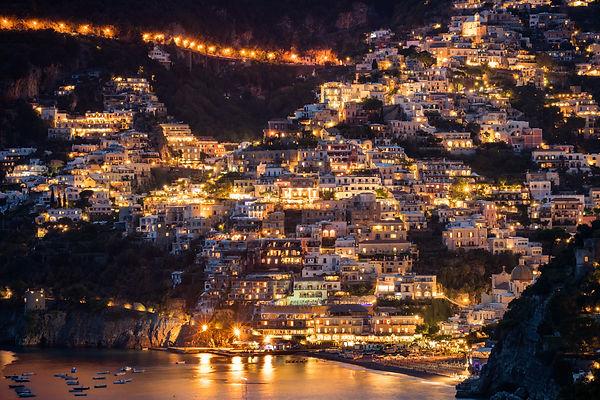 Classic Italian Journeys by Milo Tours_Milo's Journeys_Rome, Pompeii, Amalfi Coast, Capri, Sorrento