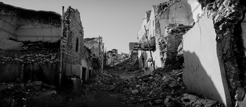 Öykü- Esra Karadoğan- Dünya Bu Kadar