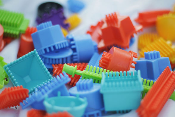 Rubber & Plastics ERP & CRM Software