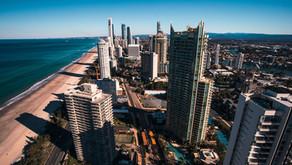 ¿Piensas en estudiar en Gold Coast? Esto te va a interesar