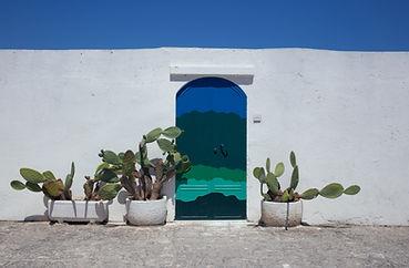 Image by Diana Cabezas