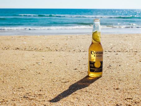Corona changes everything