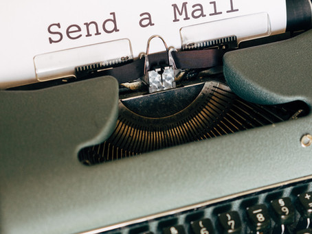 4 ways to use email marketing like a pro