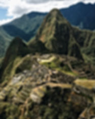 South-America-At Blaycation Travel, we create extraordinary travel adventures designed to enrich people's lives. We can help you to uncover your Ultimate bucket list experiences and create them especially for you. We are Experts in Tailor-Made Luxury Travel and Unique sustainable Road Trip Journeys.