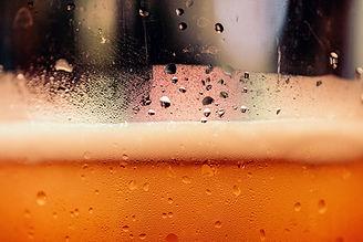 Une bouteille a la nive, resto, restaurant, restaurant bayonne, bayonne, bistro, bistro bayonne, bar, bar bayonne, tapas, tapas bayonne, pizza, pizzeria, pizza bayonne, pizzeria bayonne, vins, vin, pays basque, nive, quais, quai, cocktails, cocktail, bar a cocktail, cocktail bayonne, cocktails bayonne, biere, bieres, terrasse, terrasse bayonne, soirée bayonne, burger, burger bayonne, xipirons, gastro, gastronomie pays basque