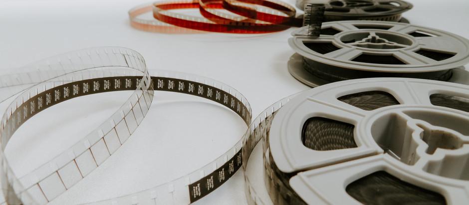 20 documentari da vedere per una vita più consapevole