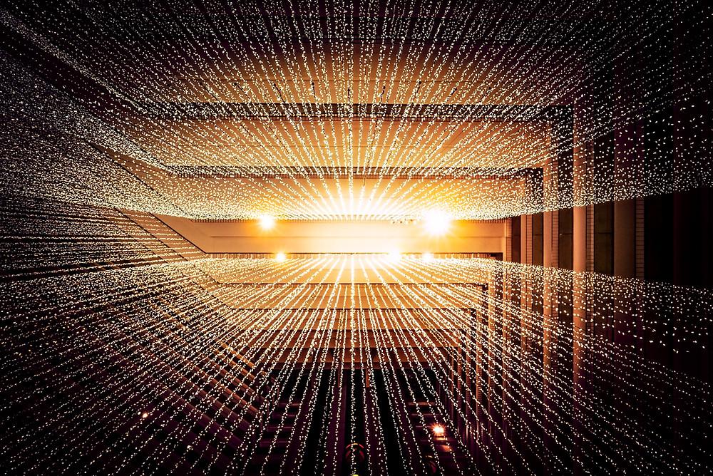 Open Banking - API - Compartilhamento de Dados