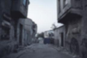 Image by Ali Arif Soydaş
