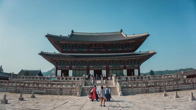 Port-seoul-kingdom-palace-online-tour-5