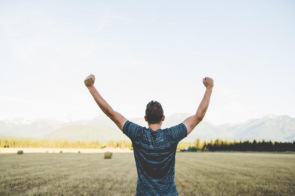 Entreprise & Management : le courage, ça s'attrape [Enquête]