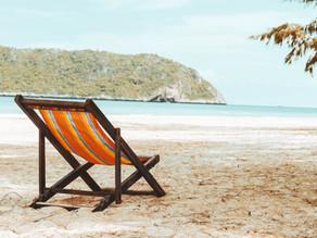 Un buen negocio para el Turismo: crear un coliving en el campo o la playa para teletrabajadores