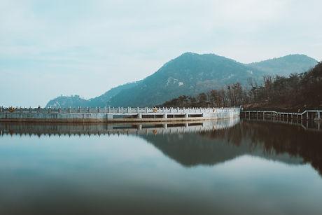 Image by Xiaolong Wong
