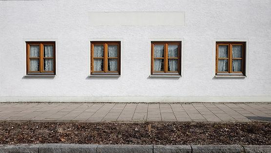 Image by Alev Takil