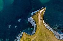 Coastal Image by Anton Lammert