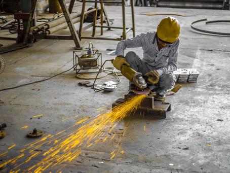 Suspensión Perfecta de Labores | Ultimas Modificaciones | Decreto de Urgencia 038-2020