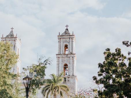 IP invierte más de mil mdp en Yucatán