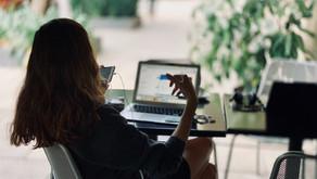 Programa de capacitación gratuito sobre transformación digital para empresas