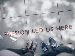 The #1 Empath Marketing Mistake