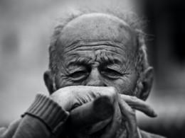 Desaparecido: Qué Hacer Cuando una Persona con Alzheimer se Aleja