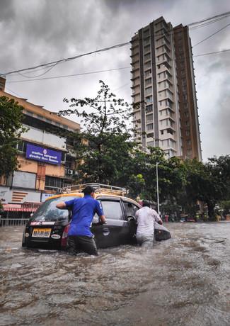 Image by Saikiran Kesari