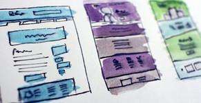 Web Design Info