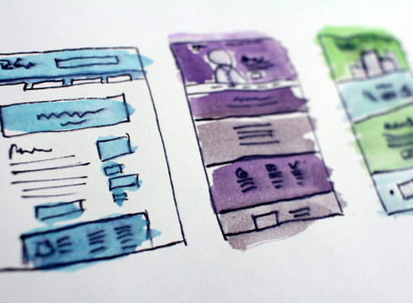 3 Guiding Principles of Church Homepage Design