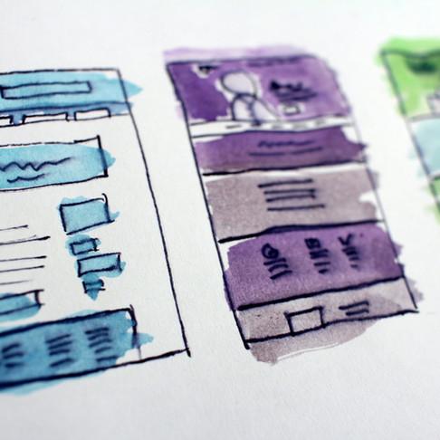 Patrones de diseño: Prototype