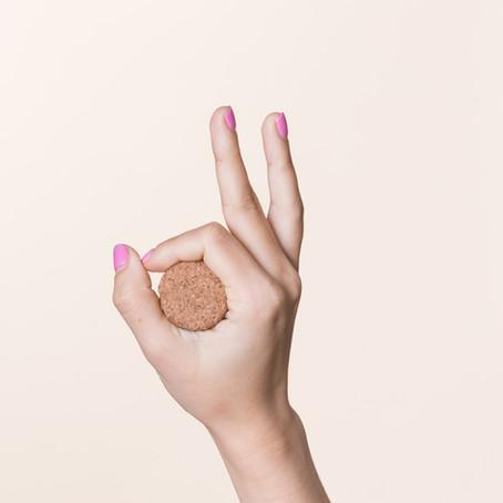 Cookie é bom, e você gosta! Marketing com Tecnologia.