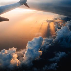 A post-covid travel checklist