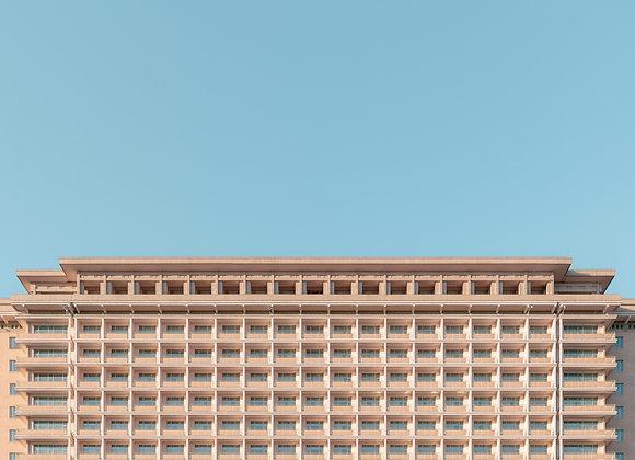 Гостиница | отель | хостел | финансовая модель бизнес плана