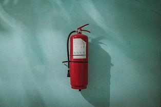 Image by Piotr Chrobot