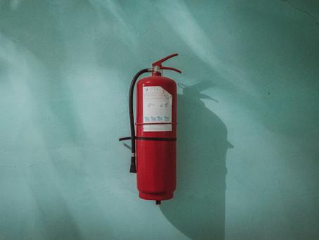 Como juntar para a sua Reserva de Emergência?
