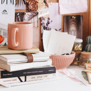 5 Reasons to Self-Edit, Even If You Don't Self-Publish
