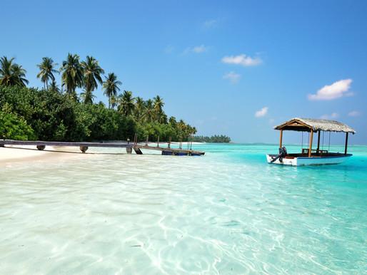 Quick Travel Guide | Maldives
