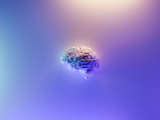 New Brain Implant Transmits Full Words from Neural Signals
