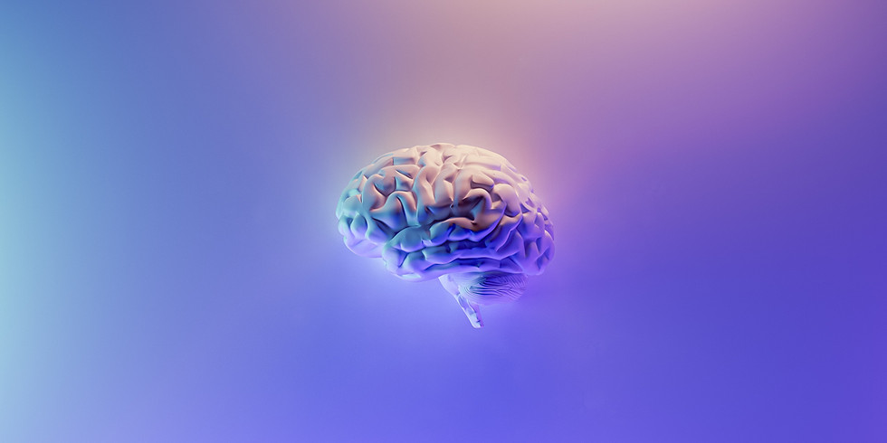 How does trauma influence brain development? - Suitable for all professionals.