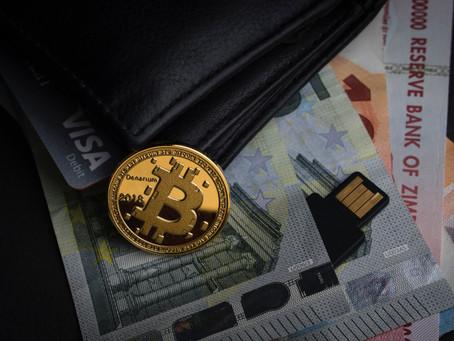 Crypto investeren met LiteBit