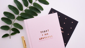 Gratitude: What is It, How it Works and Exercises to Practice